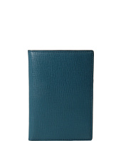 Lodis Accessories - Business Chic RFID Passport Cover
