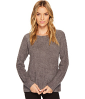 P.J. Salvage - Feather Touch Long Sleeve Top