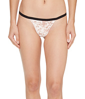 Cosabella - Bisou Texture G-String