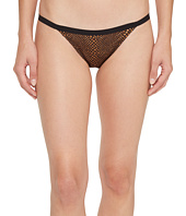 Cosabella - Bisou Texture Strap Bikini