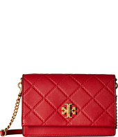 Tory Burch - Georgia Turn-Lock Mini Bag