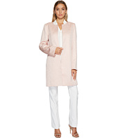 Tahari by ASL - Long Sleeve Jacket