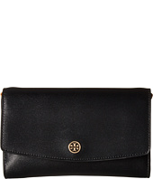 Tory Burch - Parker Chain Wallet