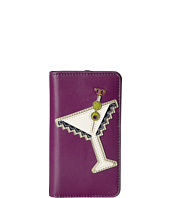 Tory Burch - Martini Folio Case For iPhone 7