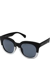 PERVERSE Sunglasses - Danielle
