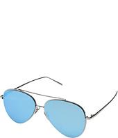 PERVERSE Sunglasses - Tonibologni