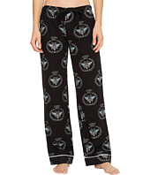 P.J. Salvage - Queen Bee PJ Pants