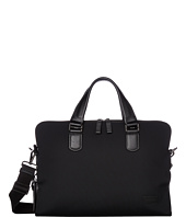 Tumi - Harrison Nylon - Seneca Slim Brief