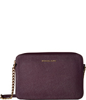 MICHAEL Michael Kors - Jet Set Travel Large East / West Crossbody
