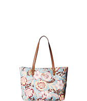 LAUREN Ralph Lauren - Bainbridge Nylon Shopper