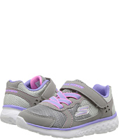 SKECHERS KIDS - Go Run 400 (Toddler)