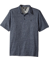 Volcom Kids - Wowzer Polo Top (Big Kids)