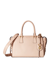 Cole Haan - Marli Square Satchel