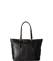 Cole Haan - Loralie Top Zip Tote