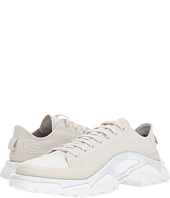 adidas by Raf Simons - Raf Simons New Runner