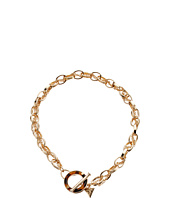 GUESS - Toggle Front Chain Necklace