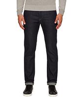 Levi's® Premium - Made & Crafted Studio Slim Taper Jeans
