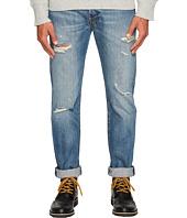 Levi's® Premium - Premium 501 Original Jeans