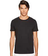 Levi's® Premium - Made & Crafted Cashmere Blend One-Pocket T-Shirt