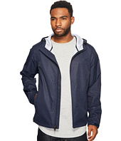 Levi's® Mens - Commuter Pro Echelon Windbreaker