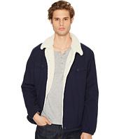 Levi's® Mens - Sherpa Coach Trucker Jacket