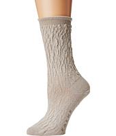 Falke - Crepe Sock