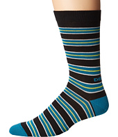 Diesel - Ray Socks BAPP