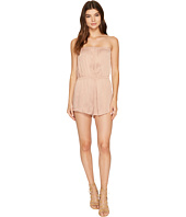 Obey - Lafayette Playsuit