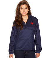 Obey - Lonely Hearts Jacket