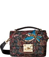 Sam Edelman - Gessica Shoulder Bag
