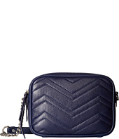 Sam Edelman - Lora Camera Bag