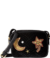 Sam Edelman - Perri Camera Moon Star Patch