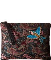 Sam Edelman - Rhea Majestic Bird Pouch