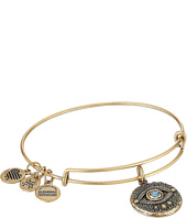 Alex and Ani - Evil Eye Bangle