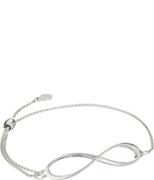 Alex and Ani - Infinity Pull Chain Bracelet