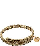Alex and Ani - Path of Life Wrap Bracelet