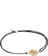 Alex and Ani - Kindred Cord Florida State University Bracelet