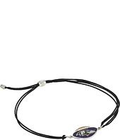 Alex and Ani - Kindred Cord Baltimore Ravens Bracelet