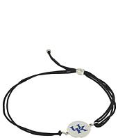 Alex and Ani - Kindred Cord University of Kentucky Bracelet