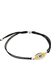 Alex and Ani - Kindred Cord Green Bay Packers Bracelet