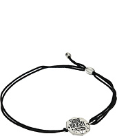 Alex and Ani - Kindred Cord Shine Bright Bracelet