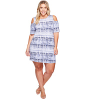 Tart - Plus Size Tabitha Dress
