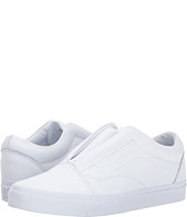 Vans - UA Old Skool Laceless DX