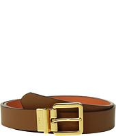 LAUREN Ralph Lauren - Dryden Reversible Casual Belt