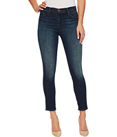 J Brand - 835 Mid-Rise Crop in Sublime