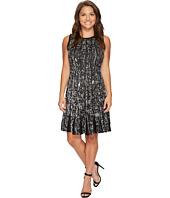 NIC+ZOE - Petite Boulevard Twirl Dress