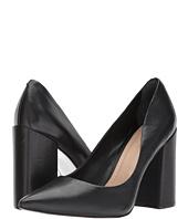 Massimo Matteo - Block Heel Pump