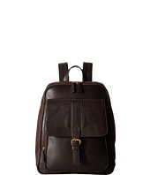 Scully - Zack Laptop Backpack