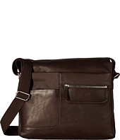 Scully - Oakridge Small Workbag