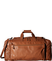Scully - Zalen Large Duffel